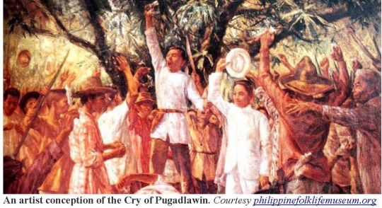 philippine revolts against spain During the spanish colonial period in the philippines, there were several revolts against of the spanish colonial government by native-born filipinos and chinese, often with the goal of re-establishing the rights and powers that had traditionally belonged to tribal chiefs and the chinese traders.